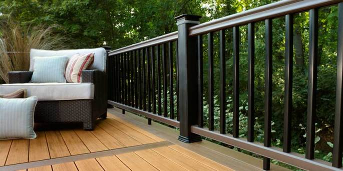 timbertech-banner-deck railing Wise Home Building blog